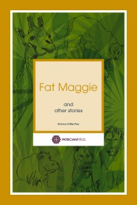 Fat Maggie and other stories, by Emma Kittle-Pey