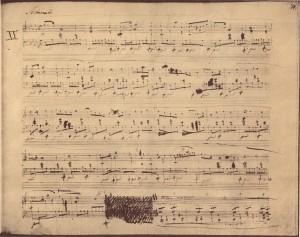 Chopin - Prelude 15