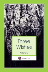 Three Wishes, by Philip Terry