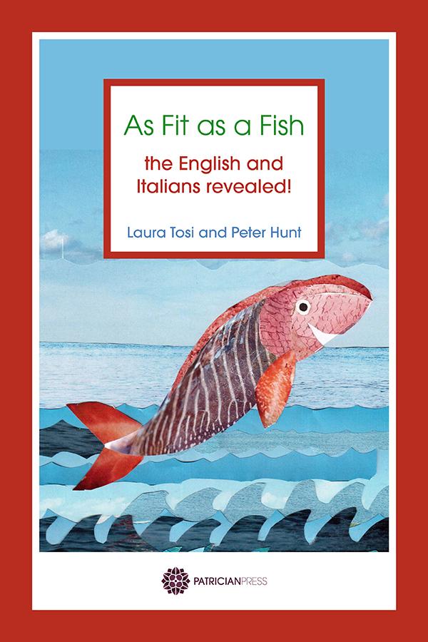 Food Book Cover Ideas : Coverideas foodfetish asfitasafish patrician press