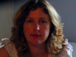 anna's picture (800x600)