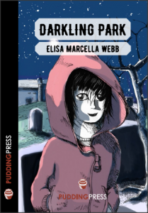 Darkling Park, by Elisa Marcella Webb